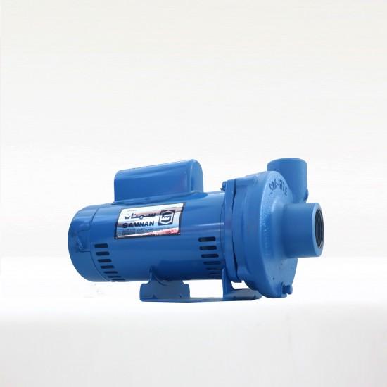 Pump 2.5 HP (USA)