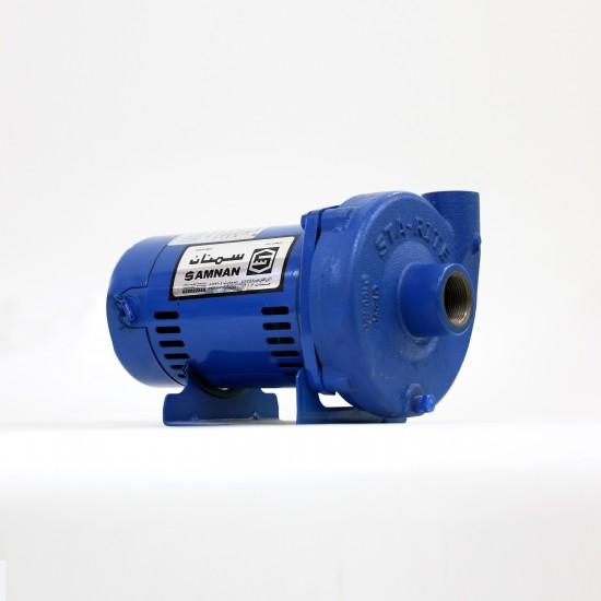 Pump 1/2 HP (USA)