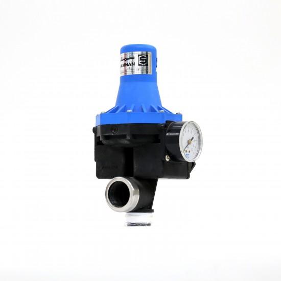 Automatic Pressure Kit (ESP)