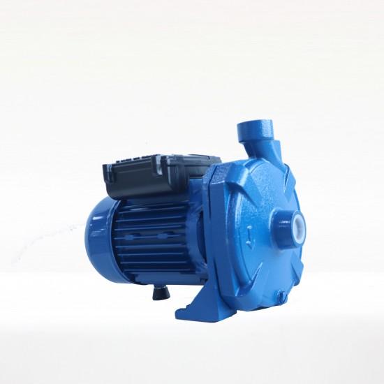 Pump 1 HP (ITA)