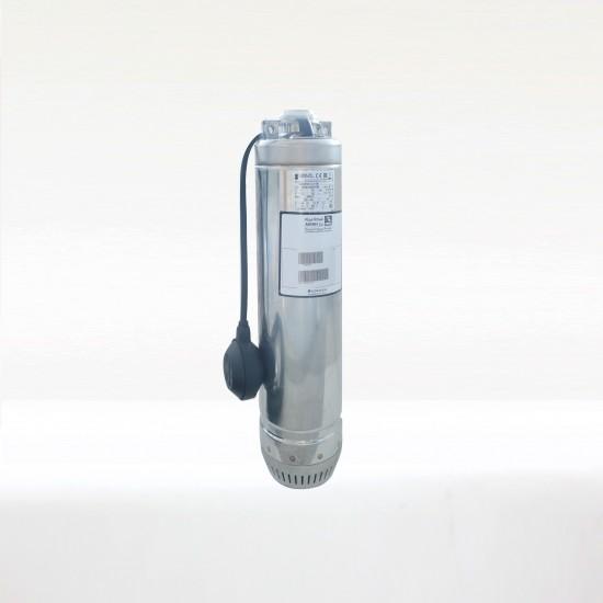 Submersible 1.5 HP (ITA)
