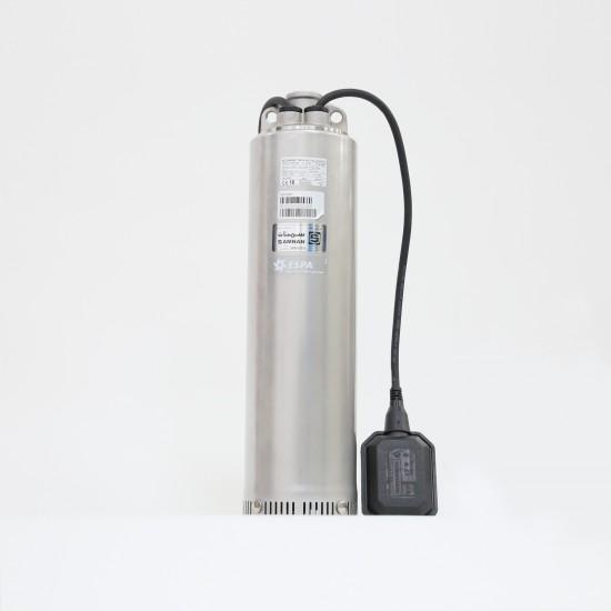 Submersible 0.9 HP (ESP)